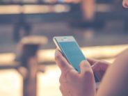 UURING: Saa teada, kui paljud inimesed TEGELIKULT tuhnivad oma kaaslase telefonis