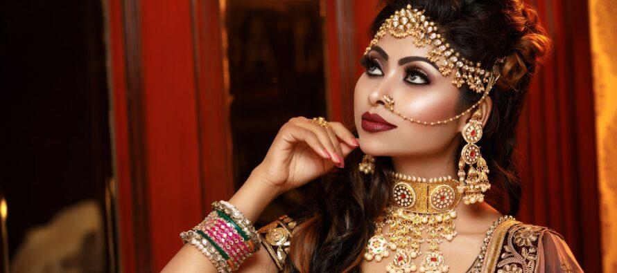 10 suurepärast ilunõuannet India naistelt, mis tõepoolest toimivad!