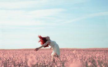 Tee oma suhtumises kõigest 5 muudatust ja sinu elu teeb totaalse kannapöörde!