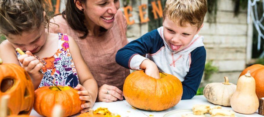6-aastane poiss sureb ja jätab vaibale sinise laigu – pereema südantlõhestav lugu levib sotsiaalmeedias.