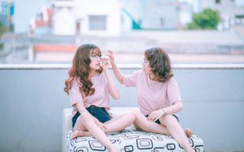 """10 MÄRKI, kuidas aru saada, et su """"sõber"""" pole tegelikult sulle mitte mingisugune sõber"""