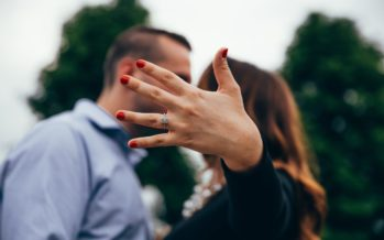 Paljastame täiesti inimliku põhjuse, miks mehed abiellumise edasi lükkavad