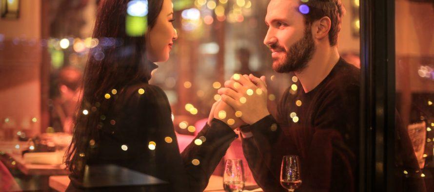7 KÕIGE sensuaalsemat muusikapala, millega õhtusse meeleolu luua