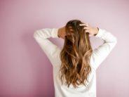 10 NÕUANNET, kuidas juuksed väga pikaks kasvatada