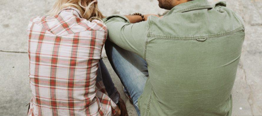 Niina paljastab oma mehe eemalepeletava harjumuse. Kas sinu mees teeb ka nii?