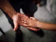 7 MÄRKI sellest, et heast meeskallimast, saab tulevikus ka parim isa