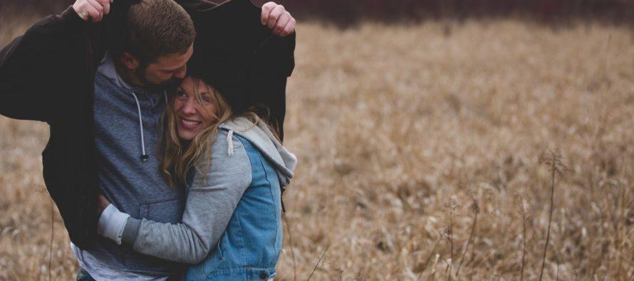 Millal ja kuidas peaks peale lahkuminekut lastele uut elukaaslast tutvustama?