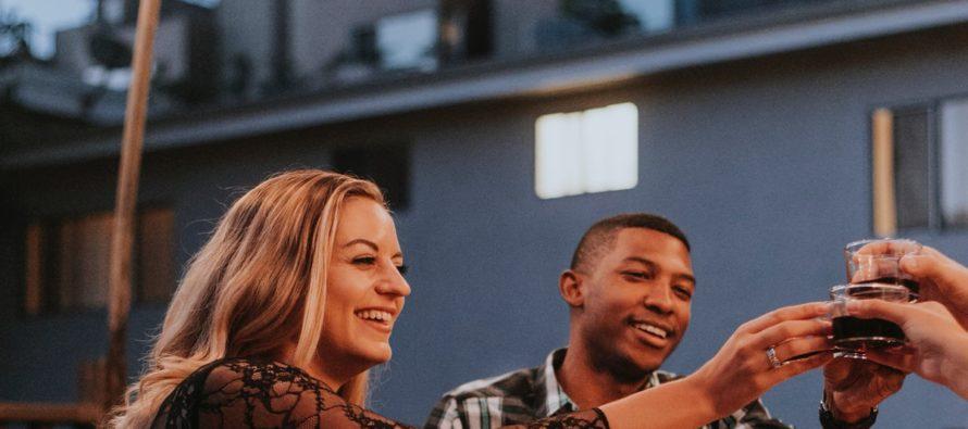 UURING: Põhjused, miks inimesed püüavad endise kallimaga jätkuvalt sõbraks jääda