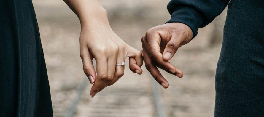 5 PÕHJUST, miks abiellumine veidike edasi lükata