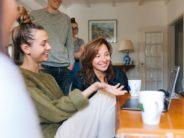 10 MÄRKI, millest tunned ära, et ema on sinu parim sõber
