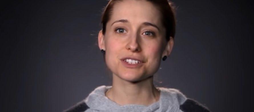 Šokk Hollywoodis! Smallville'i näitlejanna pidas lukustatud ruumis kaks aastat orja