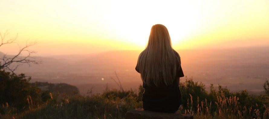 """Mida tähendab, kui partner soovib suhtesse """"rohkem hingamisruumi"""""""