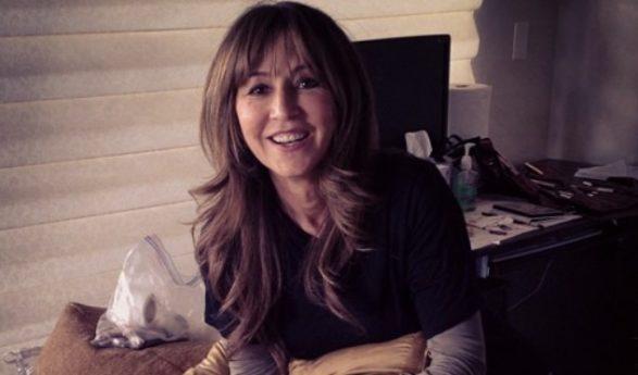 NEMAD on Forbesi andmetel seitse kõige rikkamat naist, kes end ise üles töötanud