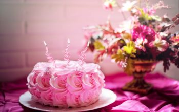 SUUREPÄRANE IDEE laste sünnipäevapeoks, kuidas KÜLALISED sadu eurosid säästavad