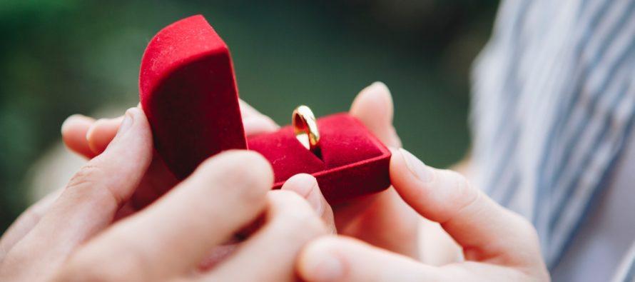 12 maailma romantiliseimat kosimispaika – listis ka üks tõeline üllatus!