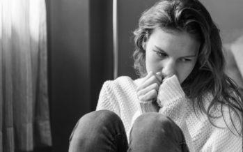 9 ASJA, mida kallim hakkab veidi enne lahkuminekut tegema. Kas sinu suhtes esinevad need nähtused?