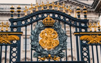 KUNINGLIKE perede teismelised, kes võtavad ühel päeval trooni üle + FOTOD!
