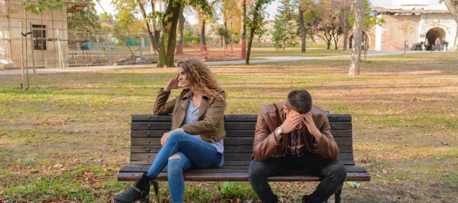 """Sõbrad ütlesid Teijole """"Sul on täiuslik pere"""" – pool aastat hiljem oli kooselu lagunenud"""