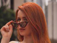 Tunne rõõmu, kui oled naturaalne punapea – PUNAPEADE GEEN aitab noorem välja näha