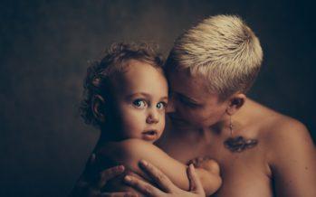 UURING: Hilisemas eas sünnitanud emad elavad tunduvalt kauem