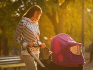 PÕHJUSED, miks värskelt vanemateks saanud paarid juba esimese 6 kuuga lahku lähevad