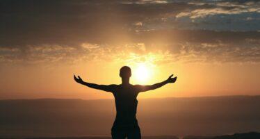 Mida tähendab spirituaalne ärkamine? +VIDEO!