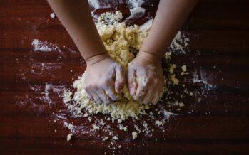 10 NIPPI! Toitumisnõustaja Kristel Uibo õpetab tervislikumat kooki tegema