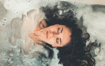 Spetsialist põhjendab, miks šampoon ja juuksepalsam ei pruugi alati omavahel kokku sobida