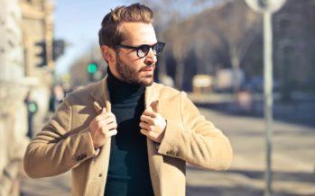 5 PÕHJUST, miks armuda endast pigem vanemasse meesterahvasse