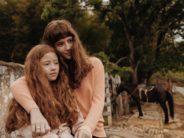 Uuri välja, kuidas see mõjutab vaimset tervist, kui sul on justnimelt õde