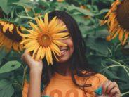 5 ELUTÄHTSAT näpunäidet meele tervendamiseks, et õnnelikumat elu elada