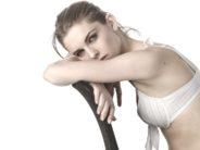 UURING: Rinnahoidja venitab rinnad hoopis välja