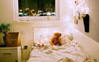 14-aastane tüdruk suri une pealt: lahang paljastas kohutava põhjuse