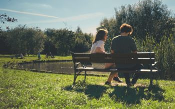 Suhte tulevikku on võimalik kaaslase käitumisest juba pikalt ette ennustada ehk siis TAVAD, mis vihjavad lahkuminekule