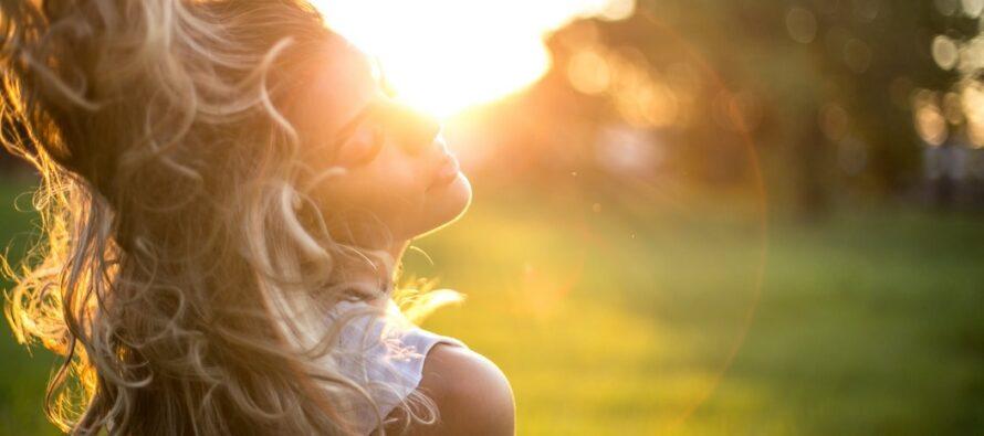 NEED hormoonid mõjutavad armastust ja suhteid