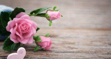 Imelist emadepäeva! Siin on 9 LÕBUSAT IDEED, mida täna koos emaga ette võtta