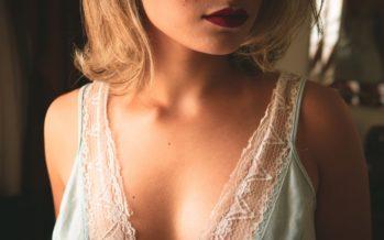 Naised katsetavad, kuidas oma rindasid teibi abil tõsta nagu seda teeb Kim Kardashian + VIDEO!