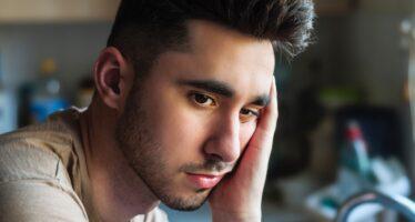 10 PÕHJUST, miks nii paljudel tänapäeva noortel esineb ärevus + VIDEO!