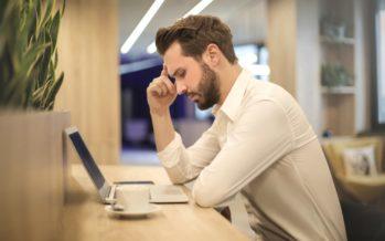 Ülemõtlemine ja -analüüsimine: 5 LIHTSAT VIISI, kuidas enda meeli rahustada ja elu tasakaalu viia