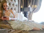 Modell Brigitta Liivak: Tahan saada rikkaks nagu troll!