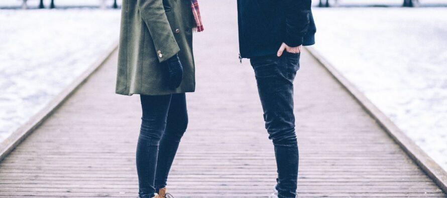 ÄRA OLE tallaalune! 5 levinud viga, mida tuleks vältida