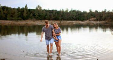 7 PÕHJUST, miks usaldus on suhtes tunduvalt olulisem, kui armastus