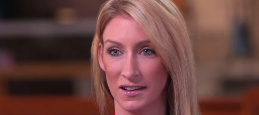 Crystal Bassette pöörane elukäik: pornostaarist pastoriks + VIDEO!