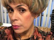 Diana Klas Ohmygossip.ee`le: Me oleme inimesed, keegi pole laitmatu, aga truudus on minu jaoks oluliseim kõigest!