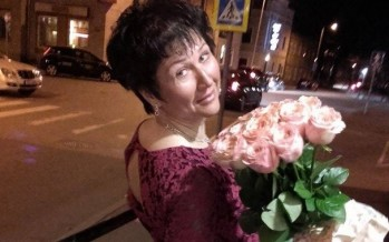 60kg kaotanud Eve Pärnpuu Ohmygossip.ee´le: Iga päev on tarvis vähemalt 2,5 tundi liikumist!
