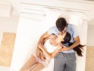 20 asja, mida maksab voodis proovida