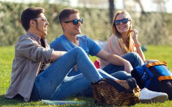 TEST, kui hea kuulaja sa oled! 9 nõuannet, kuidas saada paremaks kuulajaks