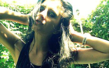 Kristiina Kalberg: Nädal Detox programmi — tunnen ennast uue inimesena
