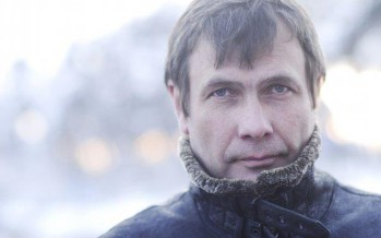Hannes Vanaküla Ohmygossip.ee´le: Minu klienti hoiatati, et võin teda seksuaalselt ära kasutada