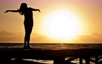 NÕID Nastja 10 nippi õnnelikumaks eluks